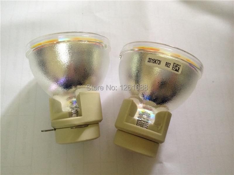 все цены на NP-U250X NP-U250XG NP-U260W NP-U260W+ NP-U260WG projector lamp bulb NP19LP for NEC compatible P-VIP 230/0.8 E20.8 онлайн