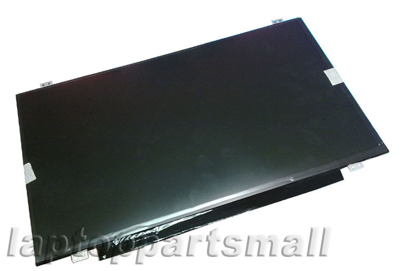 NEW A+ 15.6 LCD Screen LED replace for B156XW04 LTN156AT11 LP156WH3 N156B6-L0D