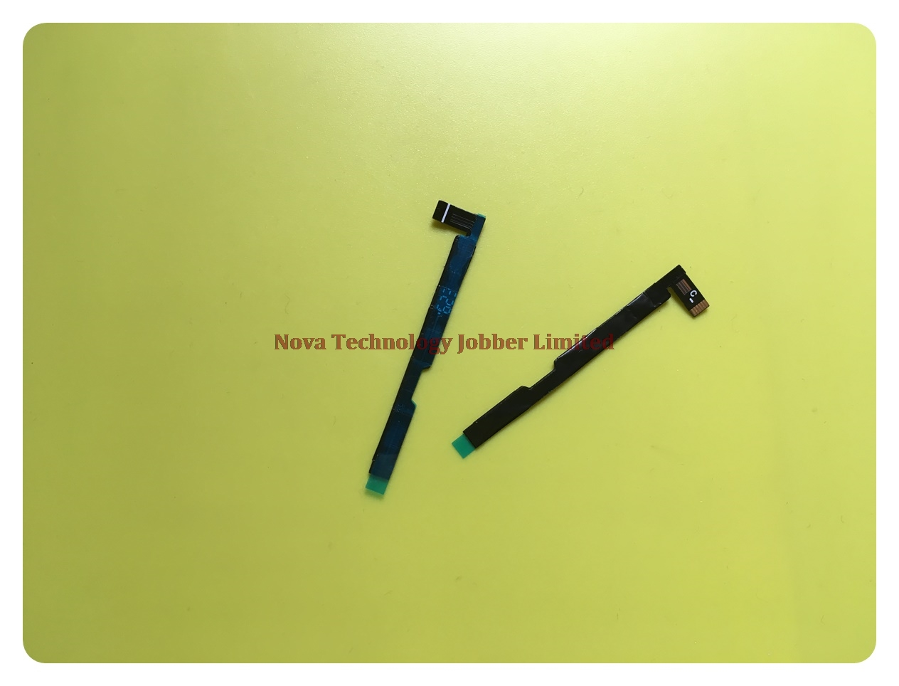 Wyieno A2020a40 Interrupteur on/off Volume Ruban Pour Lenovo Vibe C A2020 Bouton D'alimentation Flex Câble Pièces De Rechange + de suivi
