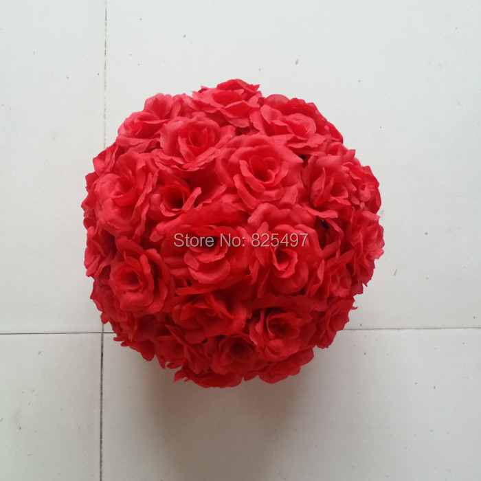 More Beautiful Flowers Like This Red Roses