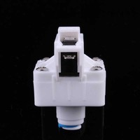 Water Purifier Power Supply 24V 1.5A Water Purifier Accessories Electronic Transformer 2A Booster Pump Water Pump Power Adapter