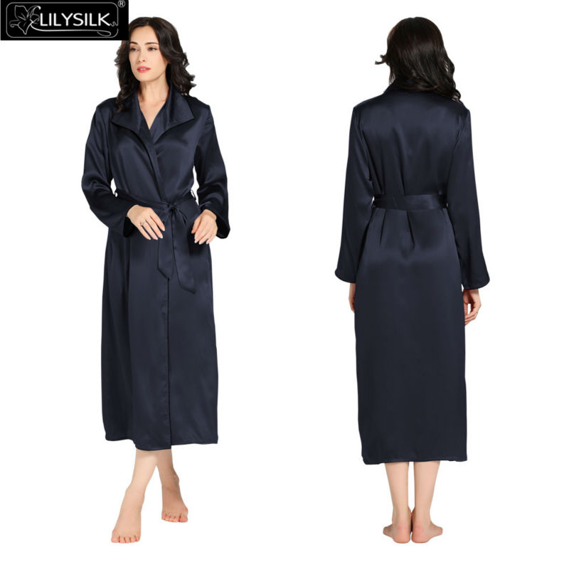 1000-navy-blue-22-momme-luxury-stroll-silk-dressing-gown
