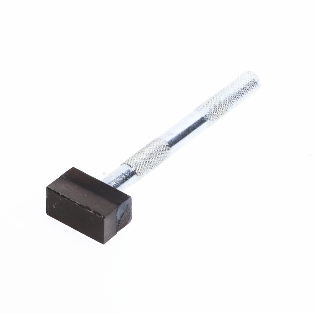 "10pcs 6mm 1//4/"" Shank Mixed Polishing Grinding Mounted Stones Drill Bit Set Kit"