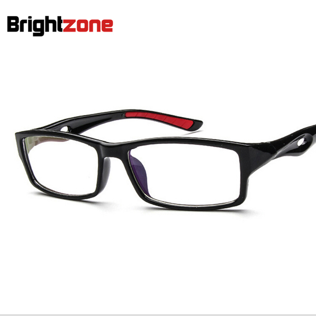 14f88c480bf Sport prescription frame eyeglasses Basketball optical frame glasses frame  sport eye glasses spectacle Outdoor sport glasses