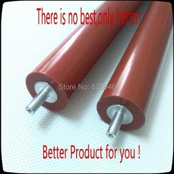 Printer Parts For Samsung SF-560 SF-565 SF-565P SF-755 SF-755P Lower Fuser Roller,For Samsung SF 560 565 755 Pressure Roller фото