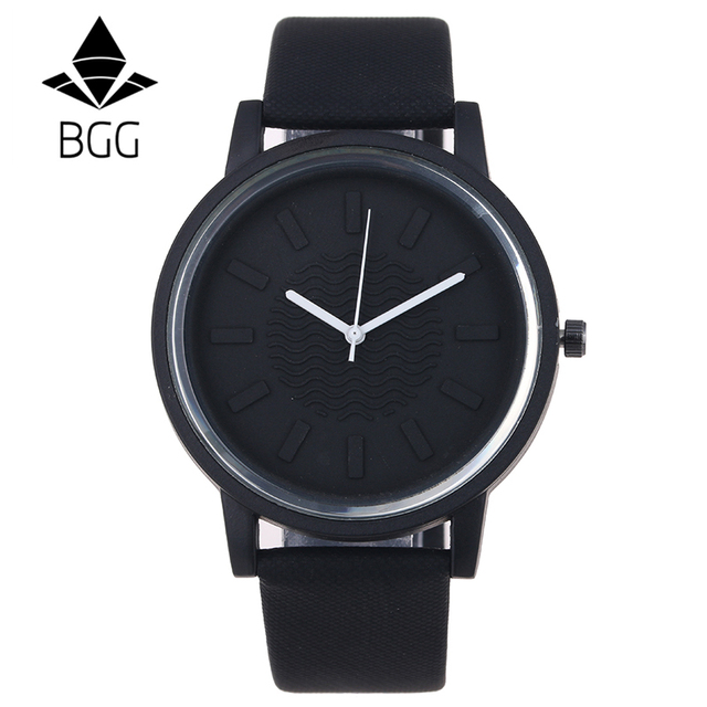 Zegarek damski BGG COLOR 2