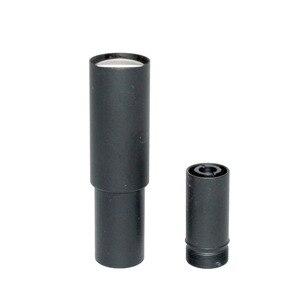 Image 5 - ИК объектив M12 * 0,5 для камер видеонаблюдения, 1/2 300 мм