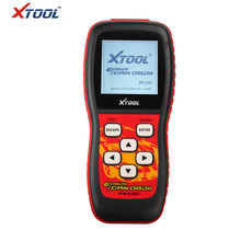 XTOOL OBDII Can Tarayıcı PS100 yüksek kalite ile PS100(China)