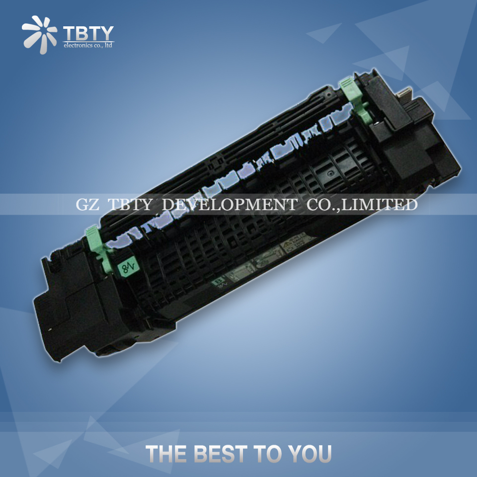 Printer Heating Unit Fuser Assy For Xerox C2120 2120 Fuser Assembly  On Sale