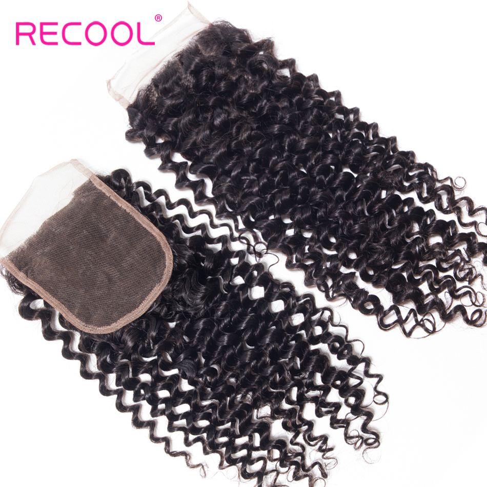 RECOOL-curly-6