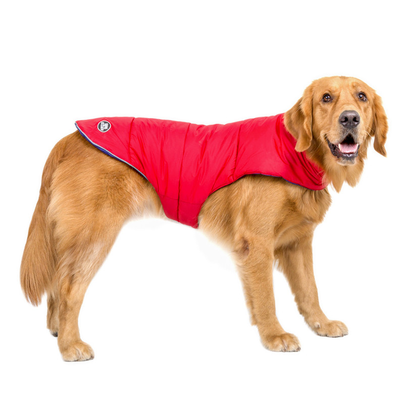 Dog Clothes for Large Dogs (15)