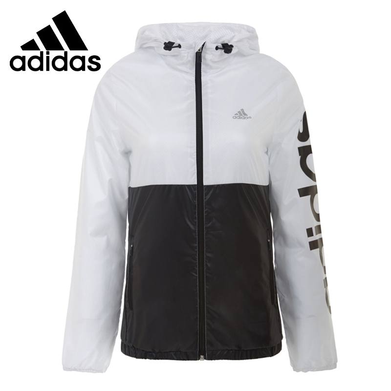 Buy adidas jacket Discounted new > OFF48% Discounted jacket 9e8122