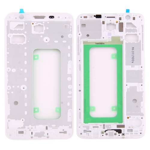 For Samsung Galaxy On7 (2016) / G6100 & J7 Prime Middle Frame Bazel