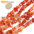 Natural Freeform Carnelian Aagte Chip For Jewelry Making 7-10mm 15inches DIY Jewellery FreeShipping Wholesale Gem-inside