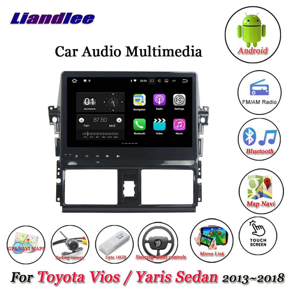 Ford Ranger Abs Control Module In Addition 1994 Toyota 4runner Stereo