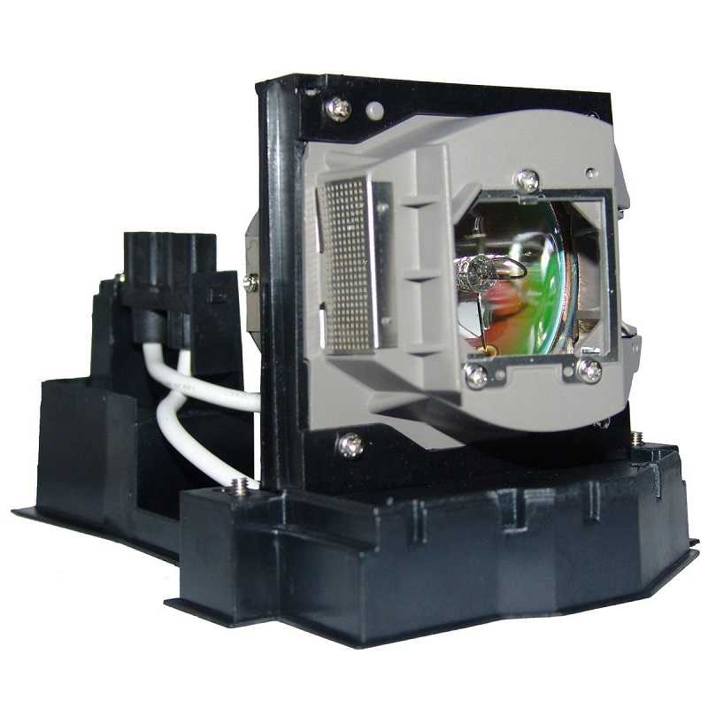 EC.J5200.001 Replacement Projector Lamp With Housing For ACER P1165 / P1265 / P1265K / P1265P / X1165 / X1165E projector lamp ec j5200 001 for acer p1165 p1265 p1265k p1265p x1165 x1165e with japan phoenix original lamp burner