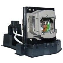 EC. J5200.001 Lampe De Projecteur De Rechange Avec Logement Pour ACER P1165/P1265/P1265K/P1265P/X1165/X1165E
