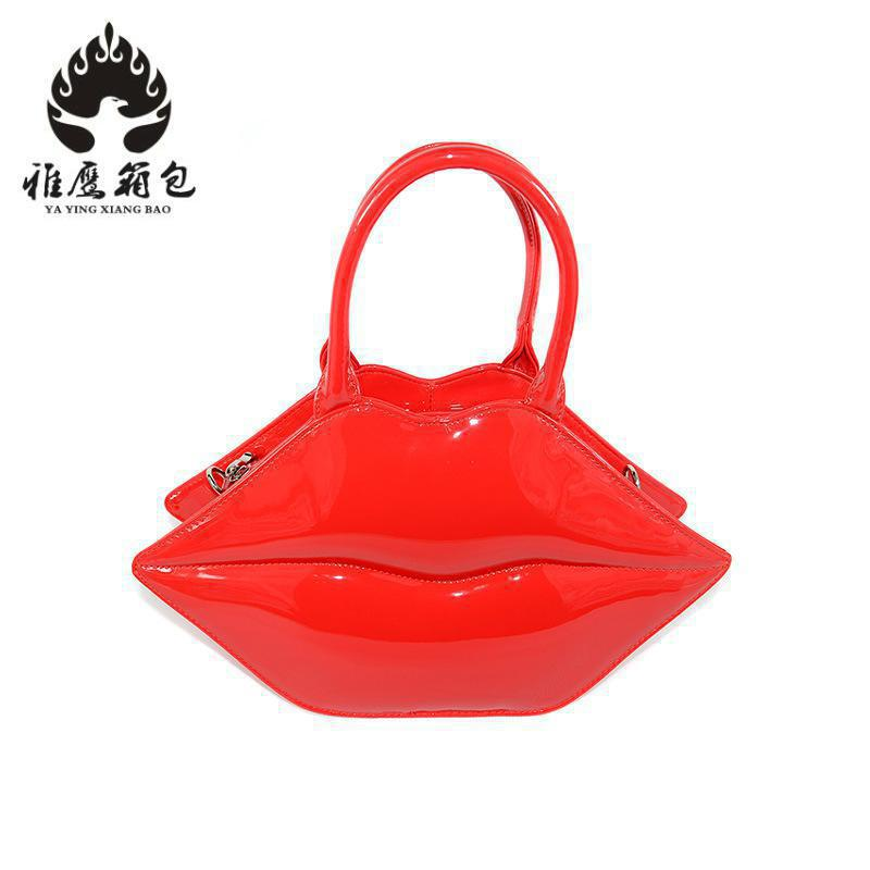 Cute Women Messenger Bags Small High Quality Pu Leather Shoulder Bags Ladies Hand Bags Crossbody Bag тв розетка проходная серебряный wl06 tv 2w 4690389073496 werkel 1162505 page 4