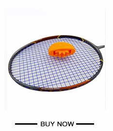 Open String Thing Tennis String Straightening Device
