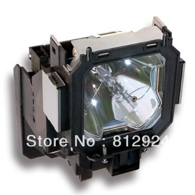 POA-LMP105 / 610-330-7329 Projector lamp Bulb With Housing for Sanyo PLC-XT20/PLC-XT21/PLC-XT25 Projector projector lamp poa lmp128 compatible bulb with housing for sanyo plc xf71 plc xf1000 lx1000 6 years store