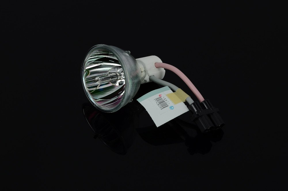 Original brand new BL-FS180C SP.89F01GC01 SHP112 Projector Bulb lamp for OPTOMA HD640/HD65/HD700X/GT7002 180Days warranty cs067b bl new