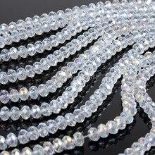 cái/lốc Beads, Cut Tinh