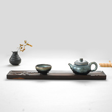 New,Chinese wooden tea table/desk,tea accessories,for China tea set,home/office,tea house use,Puerh,pu'er cake,Oolong,cha.gifts(China)