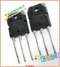 GT50N322 50N322 IGBT TO-3P