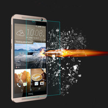9H 0.3mm 2.5D Tempered Glass for LG V20 Screen Protector Protective Film for