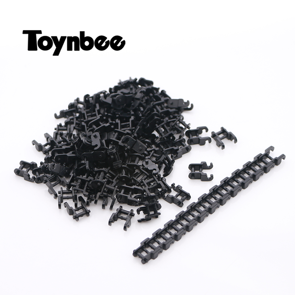 Technic Parts Link Chain Building Blocks Tank Car Truck Caterpillar MOC Bricks Toys Compatible LegoINGlys 3711Technic Parts Link Chain Building Blocks Tank Car Truck Caterpillar MOC Bricks Toys Compatible LegoINGlys 3711