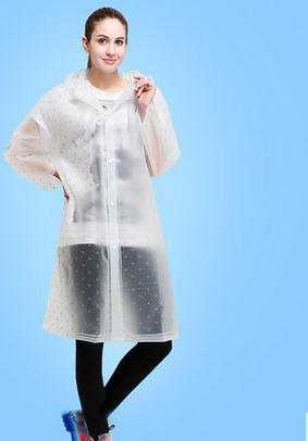 Venta caliente creativo ropa impermeable Al Aire Libre del alpinismo senderismo ponchos impermeable adultos hombres y mujeres clara qy786