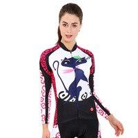 Cycling Jacket Women Men Sport Wear Waterproof Breathable Bicycle Bike Jacket Windproof Thick Warm Riding Cycling Coat