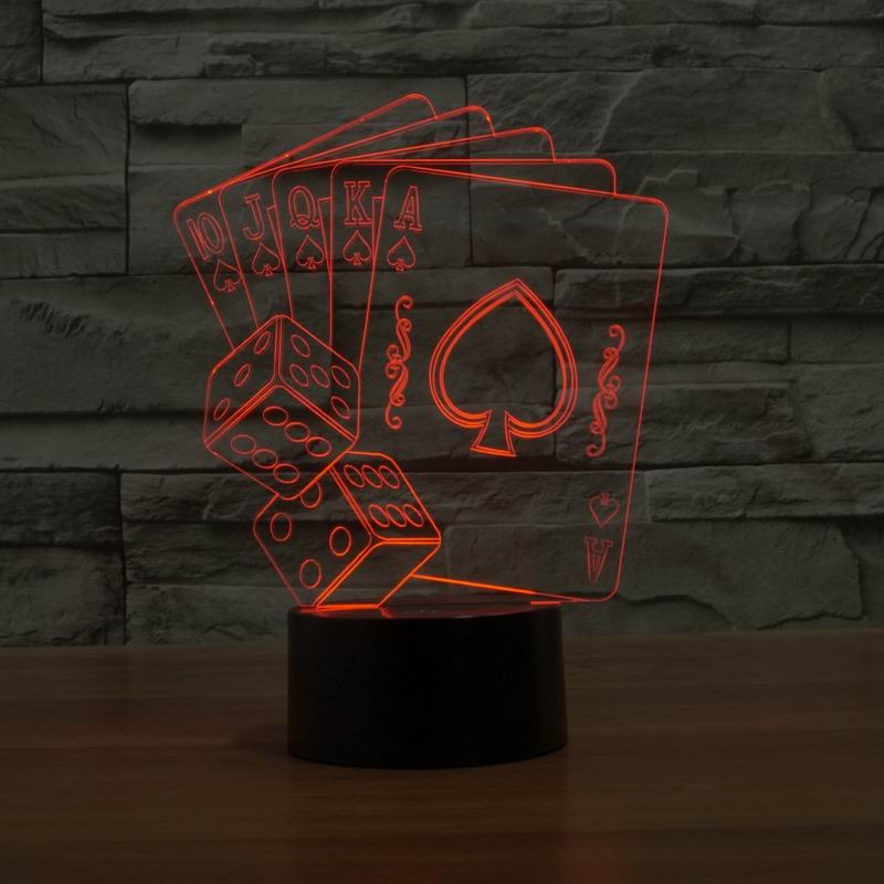 Luzes da Noite mood lamp Lâmpadas Incluídas : Sim