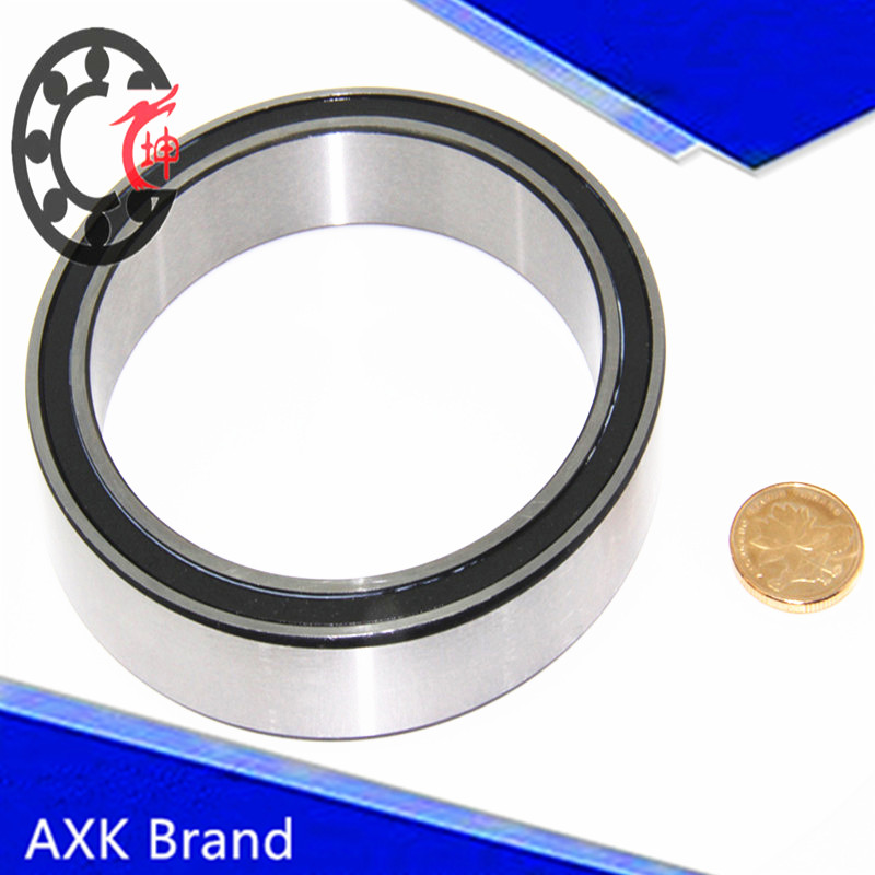 Thrust Bearing Cseg090/cscg090/csxg090 Ina Thin Section Bearing (9x11x1 Inch)(228.6x279.4x25.4 Mm) Ntn-kyg090/krg090/kxg090 цена