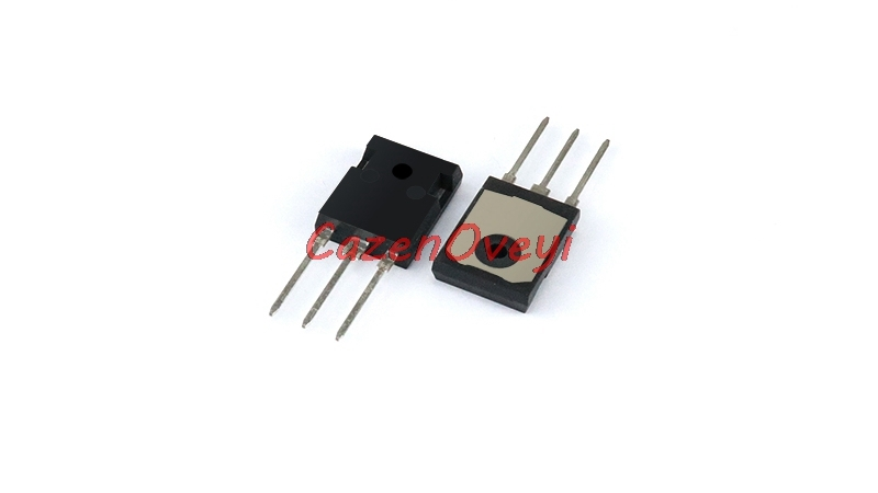 10pcs/lot FGH30S130P FGH30S130 TO-247 In Stock