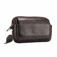 Xiaomi Mi Max MAX2 MIX Bag Luxury Fashion Universal Wallet True Leather Case For Xiaomi Mi