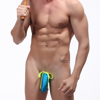 53c3d4e67e Buy swim bikini men and get free shipping on AliExpress.com