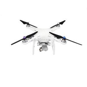 Image 5 - 4 ชิ้นคาร์บอนไฟเบอร์ 9450 ใบพัด Self   locking Prop ใบมีดอะไหล่สำหรับ DJI Phantom 3 Standard/Professional /Advanced Drone