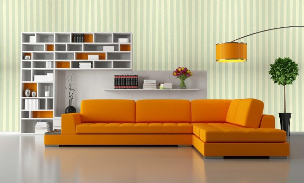 Wall Design By Paper : Popular bedroom wallpaper designs buy cheap