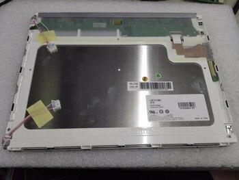 LB121S02-A2 LB121S01(A2) LCD Displays LB121S03-TD01 LB121S03-TD02