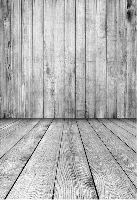 8x12ft Licht Grau Holz Wand Vintage Woods Boden Hochzeit Portrat