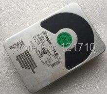 Промышленное оборудование hdd жесткий водитель ST31277A 1275 МБ 1.25 Г 3.5 дюймов ide интерфейс