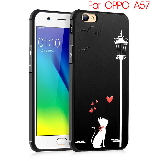3d painted phone case for oppo a575959s cover carton cute soft tpu 3d painted phone case for oppo a575959s cover carton cute soft tpu stopboris Gallery