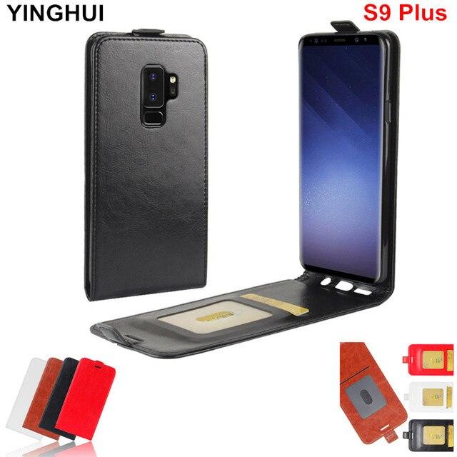 SAMSUNG REFUND S9