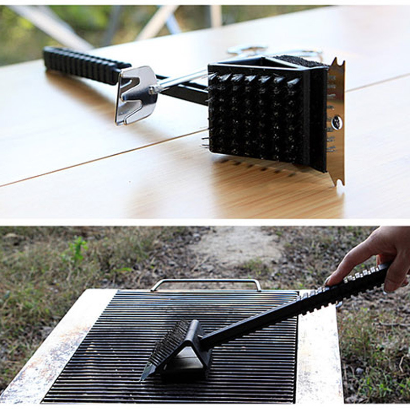 gutter cleaning tools 1402107695_1545843493