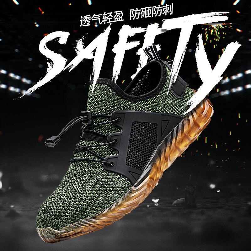 331a387e9 Zapatos casuales cómodos transpirables para hombre, zapatos de lona para  hombre, zapatillas deportivas resistentes