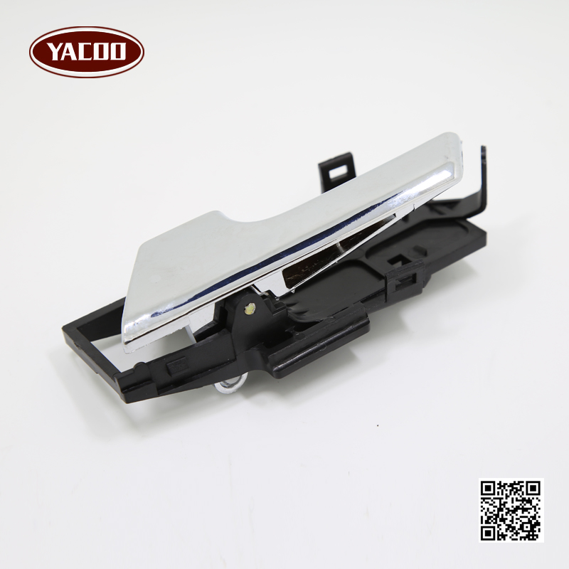 1pair Left And Right Inner Interior Door Handle For Aveo P G3