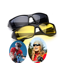 Cycling Glasses Polarized Sports Sunglasses For Men Women Ba