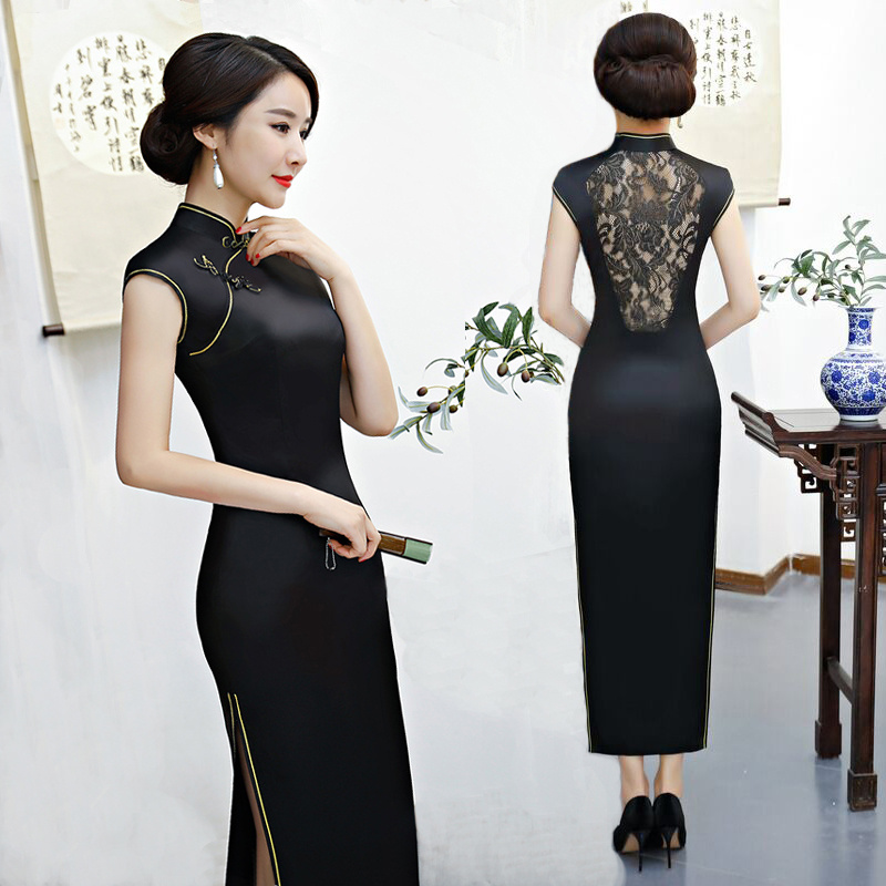 7a65f96bc8b17 Nouveaut-Longues-femmes-D-t-Cheongsam-Vintage-Style-Chinois-Robe -Sexy-Slim-Lady-Rayon-Qipao-Robes.jpg