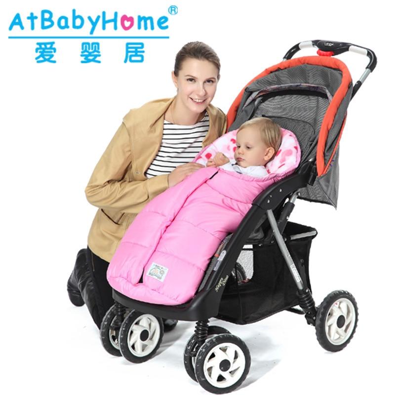 baby-sleeping-bag-winter-Solid-baby-sleep-sack-Unisex-envelopes-for-newborns-baby-sleeping-bag-5
